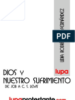 DiosYnuestroSufrimiento2009