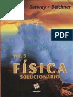 Fisica - Serway vol.3 (solucionario).pdf
