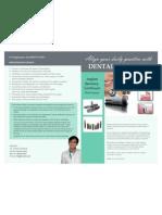 Dental Implant Course