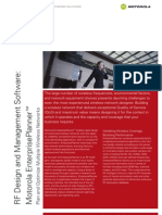 EnterprisePlanner Datasheet New
