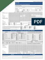 Mortgage App Form Ver 4_0 July 2012_Editable Version
