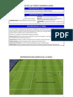12 Velocidad Reaccion Futbol 101226141852 Phpapp02