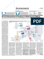 20120919 LeMonde Crisis Sector Automovil