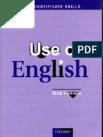 28699033 Use of English Oxford