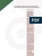 Dossier Premsa Muf
