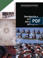 IntroduccionALaFisiologia
