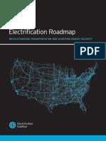 EC Roadmap Print1