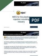 E Pi Inject Presentation 2