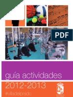 actividadesweb