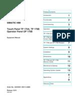 TP170a_e