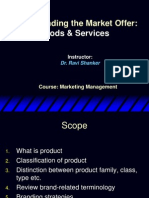 02 Product