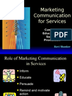 06-Communication & Education in Sr