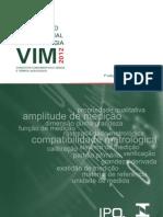 vim_2012