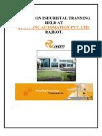 Jyoti Cnc Automation Privet Limited | Sales | Marketing