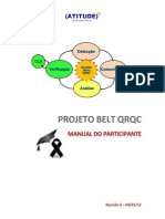 Projeto Belt QRQC - Manual Do Participante - Rev.4 de 04jan12