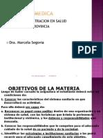 Auditoria Medica II