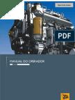 9811-1655-01_Manual Do Operador Tier3