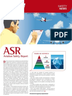 TAM Safety News.pdf