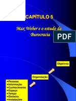 capitulo-5
