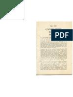 GP Catalog1953