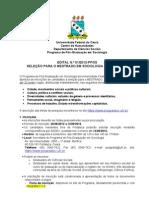 Edital2013.1_MestradoAcadêmico_Sociologia