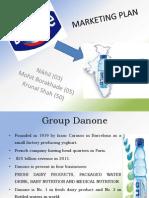 Marketing Plan Finaldanone