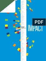 IFC Annual Report 2012—IMPACT
