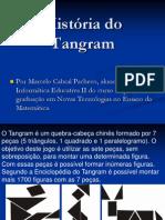 ahistriadotangram-091217144744-phpapp02