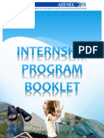 [AIESEC_HCMC]_GCDP_Booklet
