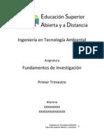 93123039 Port a Folio Fundamentos de Investigacion ESAD