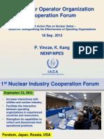 IAEA-Kang