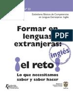 Estándares lengua extranjera copia
