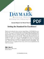 2012 Annual Report Final Final