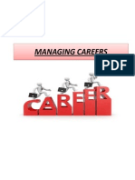 Career Ppt