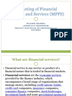 1.Intro 2.Financial Services (1)