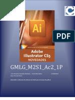 GMLG_M2S1_Ac2_1P