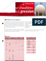 FR_Aciers Chaudieres Appareils Pression