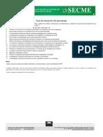 Guía_de_evaluación_del_aprendizaje