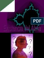 ExistenciaAlma