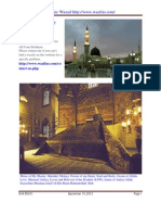 Welcome to the World of Islamic Wazaif (Islamic Wazaif) Www.wazifas.com