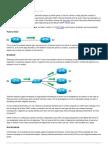OSPF Network Types Explained