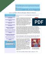 March 2012 Santa Barbara Channelkeeper Newsletter