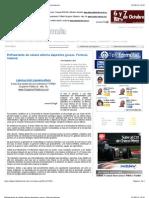 19/09/12 iDerma Noticias