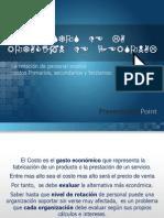 costosdelarotaciondepersonal-111205173946-phpapp01