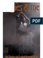 Méliès & me - dossier english version