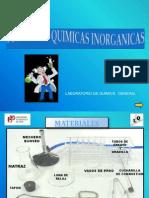 4._FUNCIONES_QUIMICAS_INORGANICAS