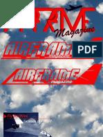 AirFrame Magazine - 20120505 1830