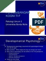 PB7MAT_07Bahan - Perkembangan Kognitif Pert 7