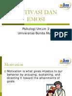PB9MAT_09Bahan - Motivasi Dan Emosi Pert 9