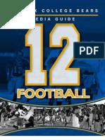 FootballMG12_webvf